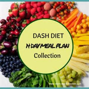 dash sodium diet picture 7