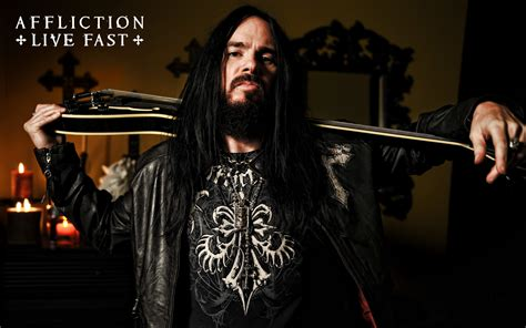 affliction/sinful myspace layouts picture 4
