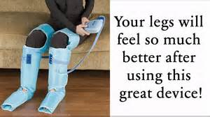 improve blood circulation to the legs and free picture 7
