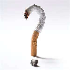 the easy way to stop smoking book picture 2