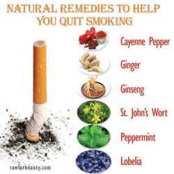 quit smoking herbal supplements picture 1