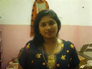 nealli sex auntye phon nambar picture 13