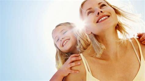 aryvedic healing of women's health picture 10
