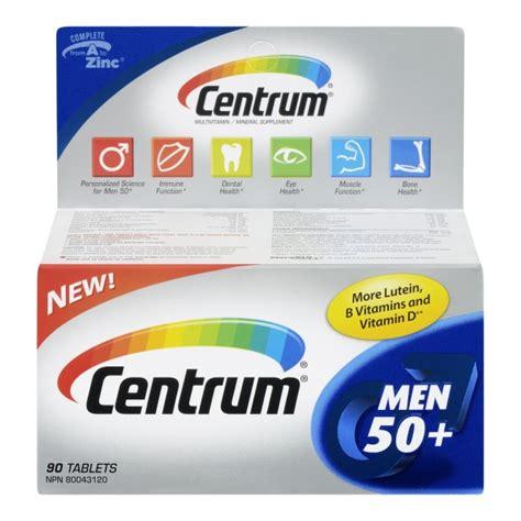centrum weight lose vitamin formula picture 2