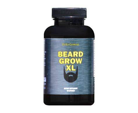 where can i get grown xl pill male picture 5