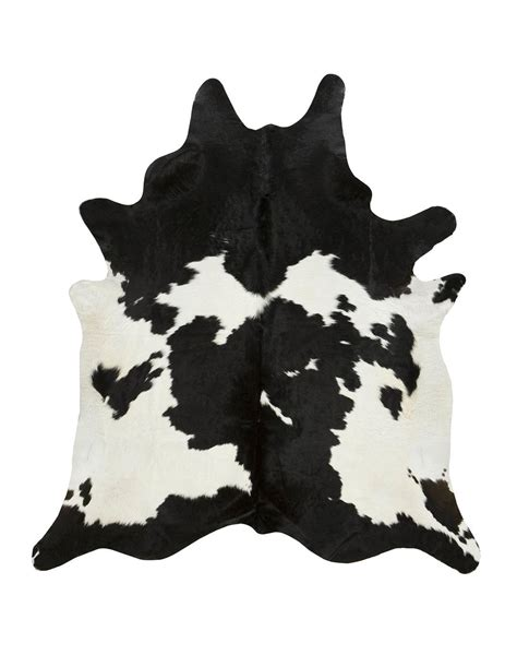 cow skin picture 5