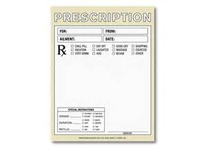 how does prescription forgery work picture 2