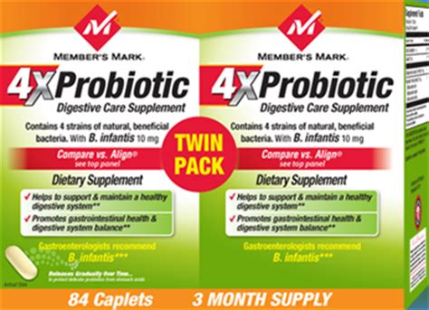 can i take probiotic with stents picture 7