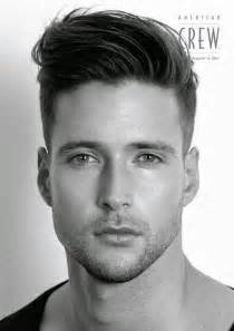 men's hair cut trends picture 1