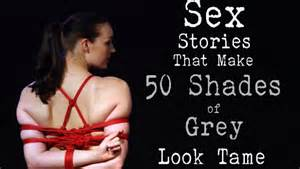 sex stories ;fifty plus picture 1