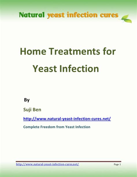 yeast infection treatment costs picture 2