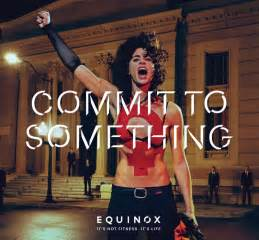 can men use rvtl and equinox picture 14