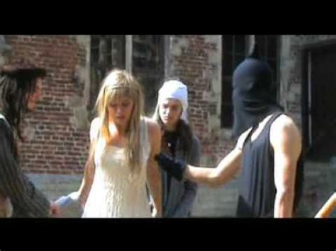 whipping women scene picture 10