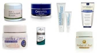 anti keloid gel picture 11