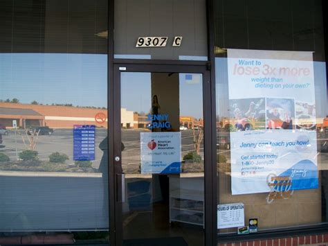 weight loss centers in knoxville tn picture 1