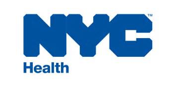 nys board of health picture 7