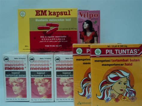 nama apotek ciparay yang jual tramadol picture 9
