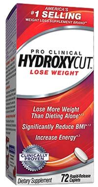 medical side effects of hydroxycut picture 2
