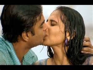 ayurvedic sex long timing tips in hindi picture 6