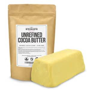cocoa butter stretch marks picture 2
