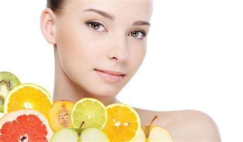 acne clear farmola natural acne picture 14