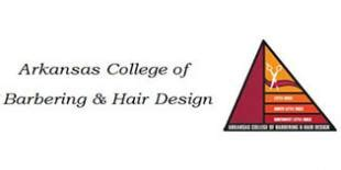 Arkansas college of hair design and barbering picture 1