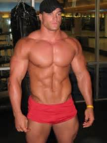 get more hgh picture 3