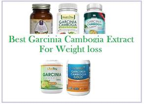 garcinia cambogia extract for weight loss picture 2