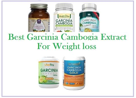 can garcinia cambogia help lose weight with hypothyroid picture 8