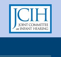joint committee on infant hearing screening picture 5