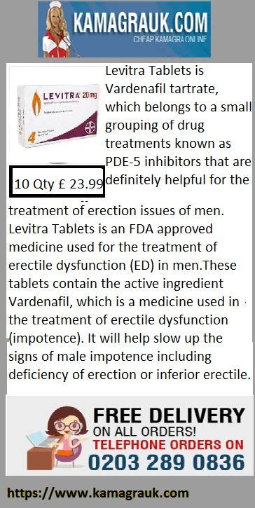 penis erection problems resolved at men's clinic #2 picture 11