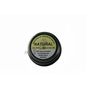 nasal snuff blend uk picture 5