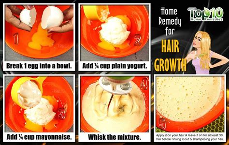 at home treatments for hair growth picture 6