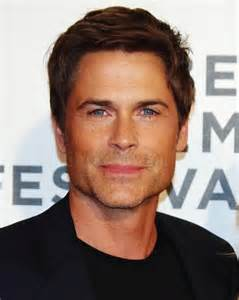 rob lowe small picture 5