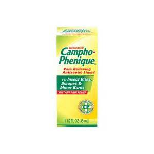 campho phenique for skin abscess picture 10