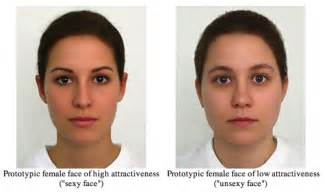 how to naturally feminize male face picture 5