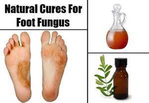 cures for toe nail fungus picture 11