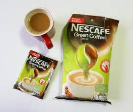 green coffee india picture 6