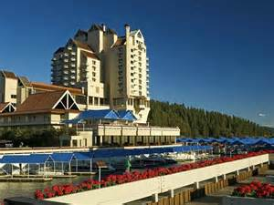 sprayology in coeur d' alene picture 2