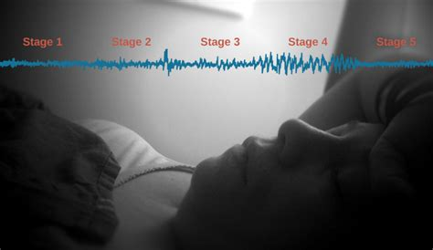 changes in sleep psychological picture 9