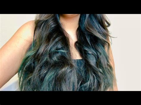 remove dye from hair picture 6