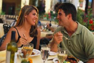 weight loss for dining out picture 10