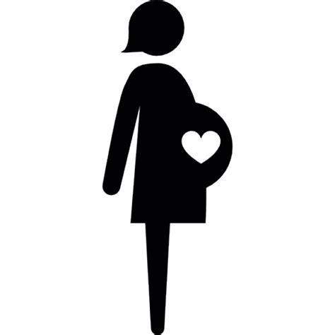 s pregnancy rokne ks tareeka picture 15