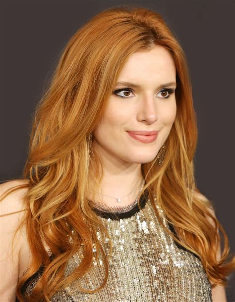 blond hair with highlights picture 6
