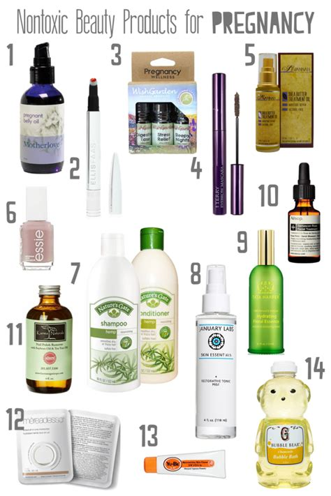 qei lotion safe for pregnancy picture 7