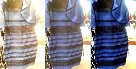 blu azul drug test picture 3
