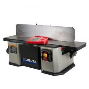 delta jointer power tools picture 2