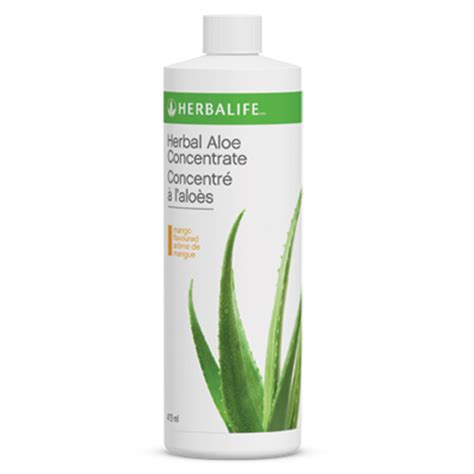 Herbalife herbal concentrate picture 6