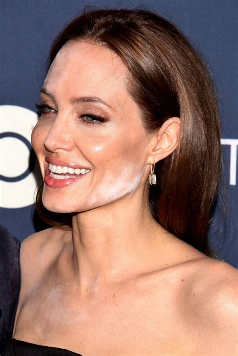 hollywood star skin bloopers picture 1