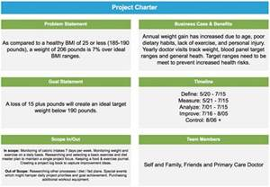 g detox food supplement picture 11